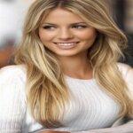 Profile picture of AngelaSerrano