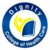 Profile picture of Dignity College of Healthcare