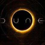 Profile picture of Assistir Dune (2021) Filme Completo Lançamento Dublado Online Grátis