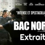 Profile picture of VOIR BAC Nord (2021) Film Streaming VF EN LIGNE Free Complet HD
