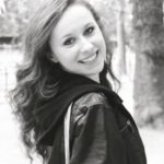 Profile photo of Madeleine Hagan