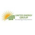 Profile picture of unitedenergy