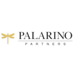 Profile picture of Palarino Partners
