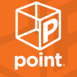 Profile picture of Point Meup