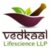 Profile picture of Vedkaal Life Science Pvt Ltd