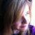 Profile picture of Rachel White