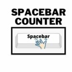 Profile picture of Spacebar Test