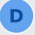 Profile picture of Dank Depot