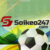 Profile picture of soikeo247net1