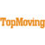 Profile picture of Top Moving