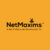 Profile picture of NetMaxims