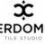Profile picture of Cerdomus Tile Studio
