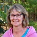 Profile picture of Brenda Zook