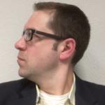 Profile picture of Peter Brunone