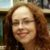 Profile picture of Gina Sutphin