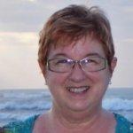 Profile picture of Rhonni